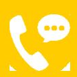contact.contact-h2